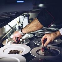 Professional Kitchen (Initiation)