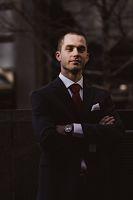 Executive MBA [EMBA]